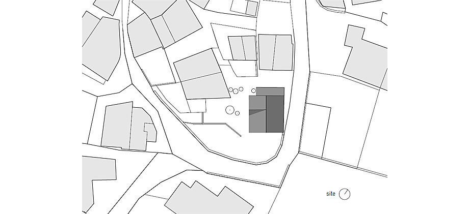 casa-reynard-rossi-udry-savioz-fabrizzi-architets (12)