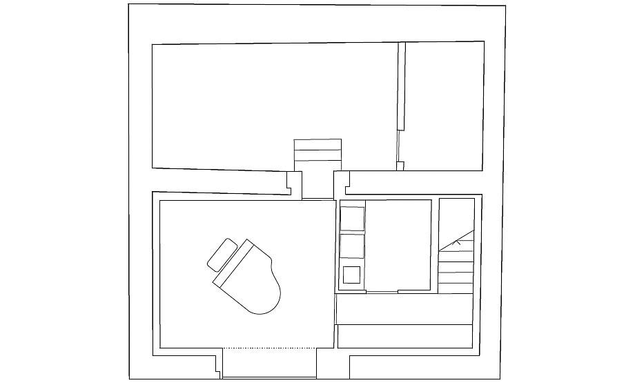 casa-reynard-rossi-udry-savioz-fabrizzi-architets (13)
