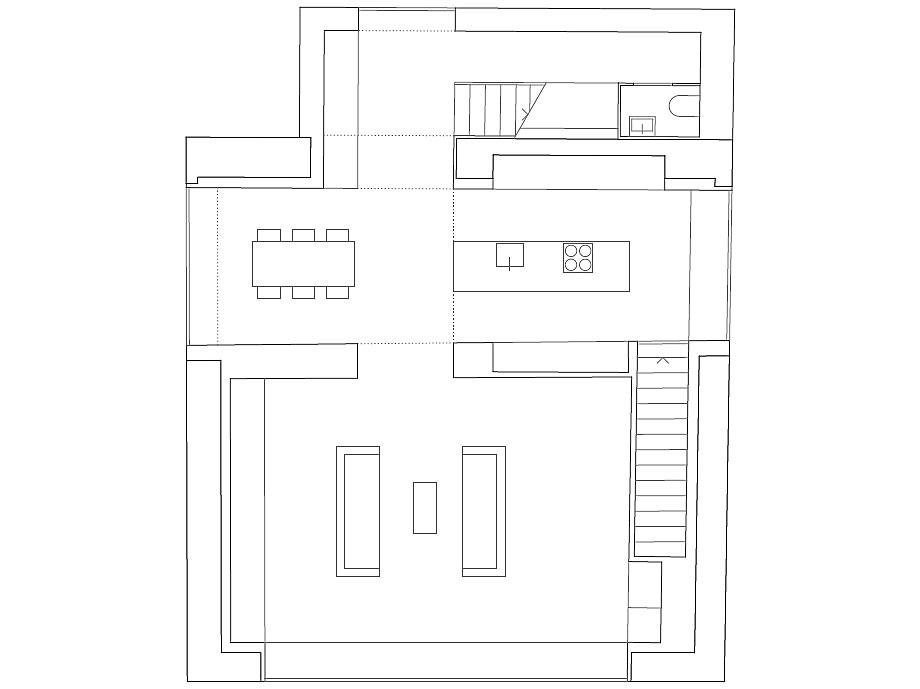 casa-reynard-rossi-udry-savioz-fabrizzi-architets (14)