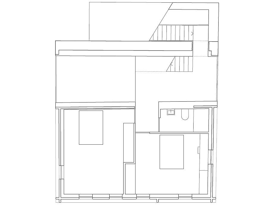 casa-reynard-rossi-udry-savioz-fabrizzi-architets (15)