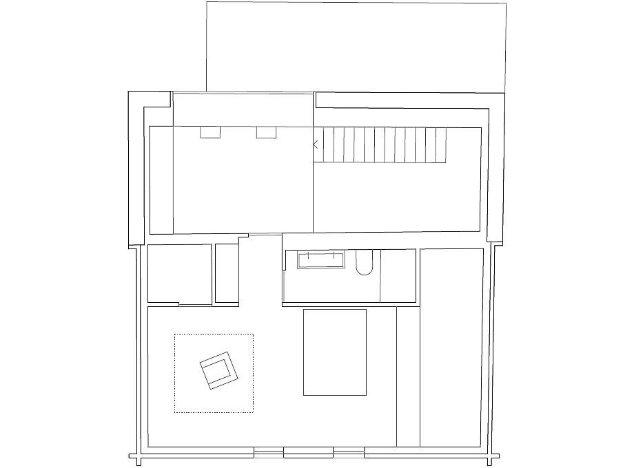 casa-reynard-rossi-udry-savioz-fabrizzi-architets (16)