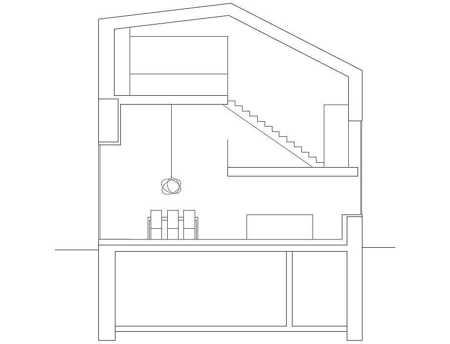 casa-reynard-rossi-udry-savioz-fabrizzi-architets (17)
