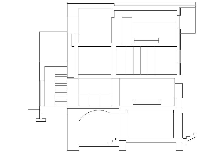 casa-reynard-rossi-udry-savioz-fabrizzi-architets (18)