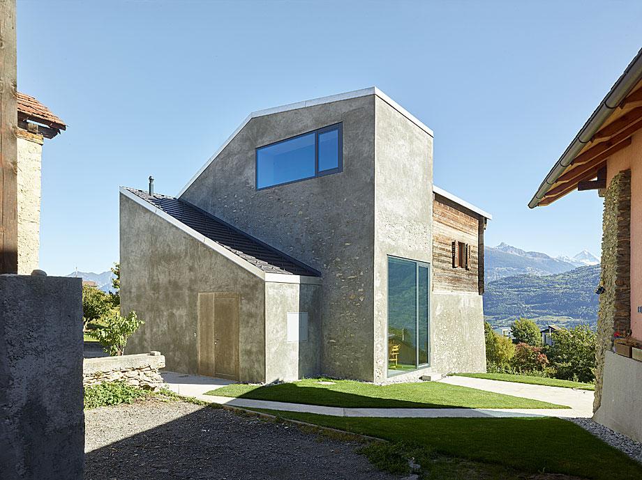 casa-reynard-rossi-udry-savioz-fabrizzi-architets (2)