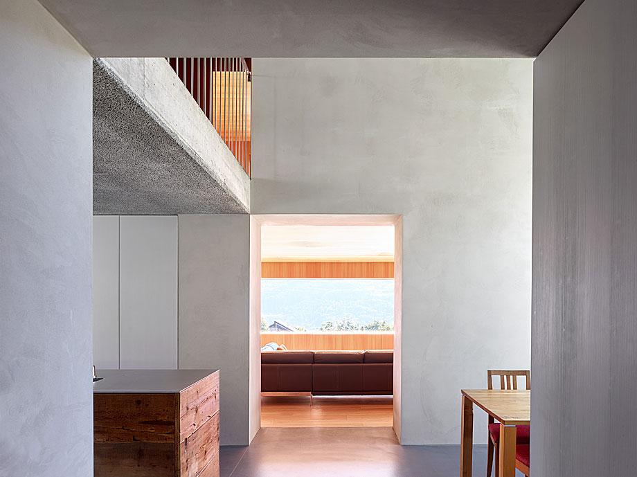 casa-reynard-rossi-udry-savioz-fabrizzi-architets (3)