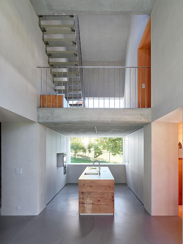 casa-reynard-rossi-udry-savioz-fabrizzi-architets (4)