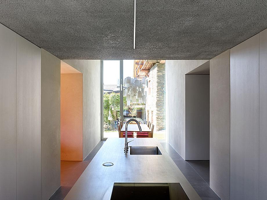 casa-reynard-rossi-udry-savioz-fabrizzi-architets (5)