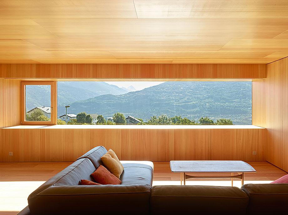 casa-reynard-rossi-udry-savioz-fabrizzi-architets (6)