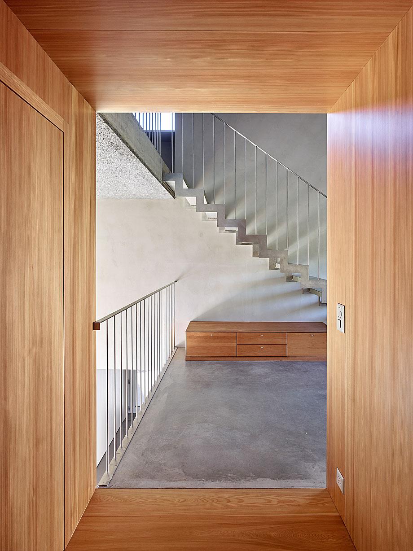 casa-reynard-rossi-udry-savioz-fabrizzi-architets (8)