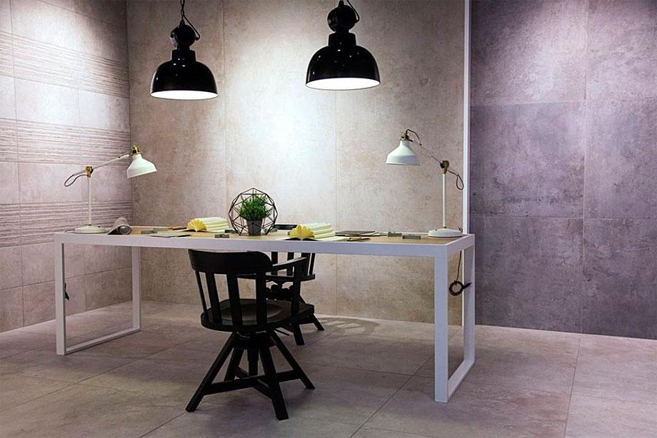 cevisama-espacio-cocina-feria-valencia-2017 (4)