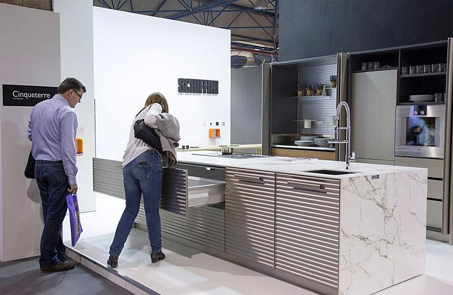 cevisama-espacio-cocina-feria-valencia-2017 (6)