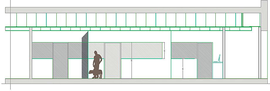 clinica-veterinaria-constitucion-dobleese (22)