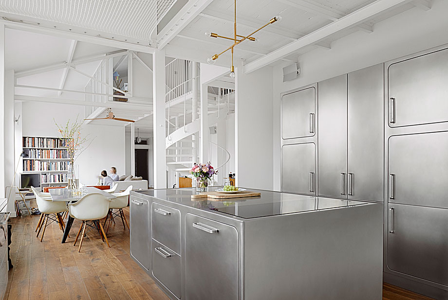 cocina-loft-paris-abimis-architecture (1)