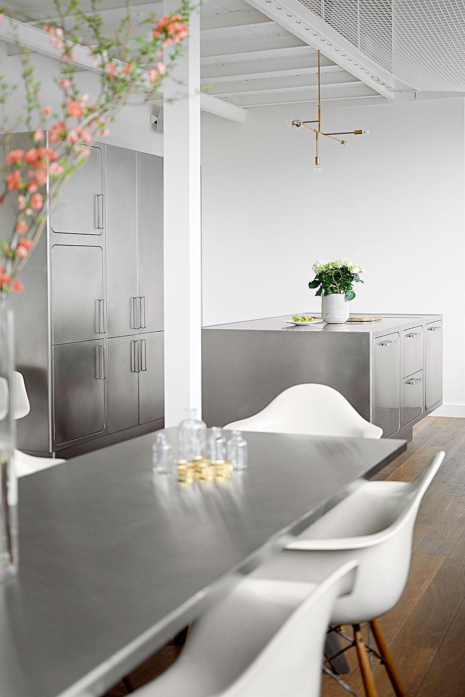 cocina-loft-paris-abimis-architecture (2)
