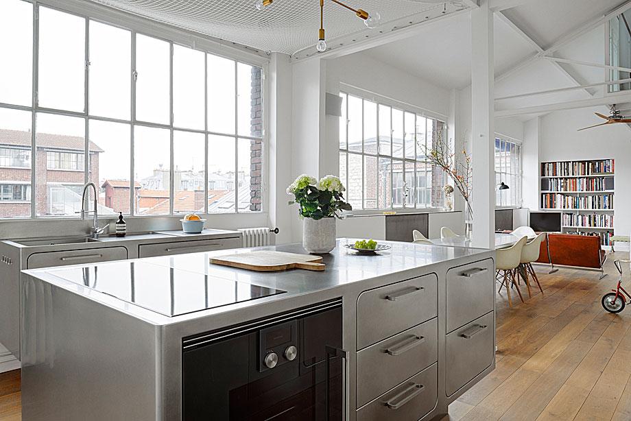 cocina-loft-paris-abimis-architecture (3)