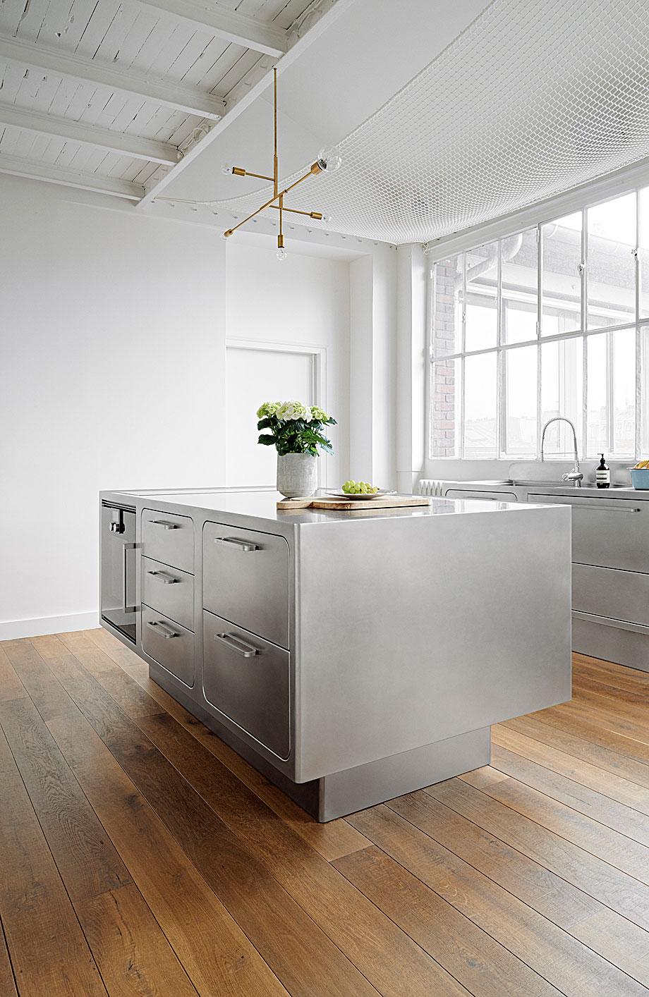 cocina-loft-paris-abimis-architecture (4)