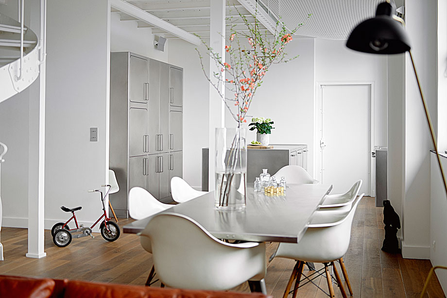 cocina-loft-paris-abimis-architecture (5)