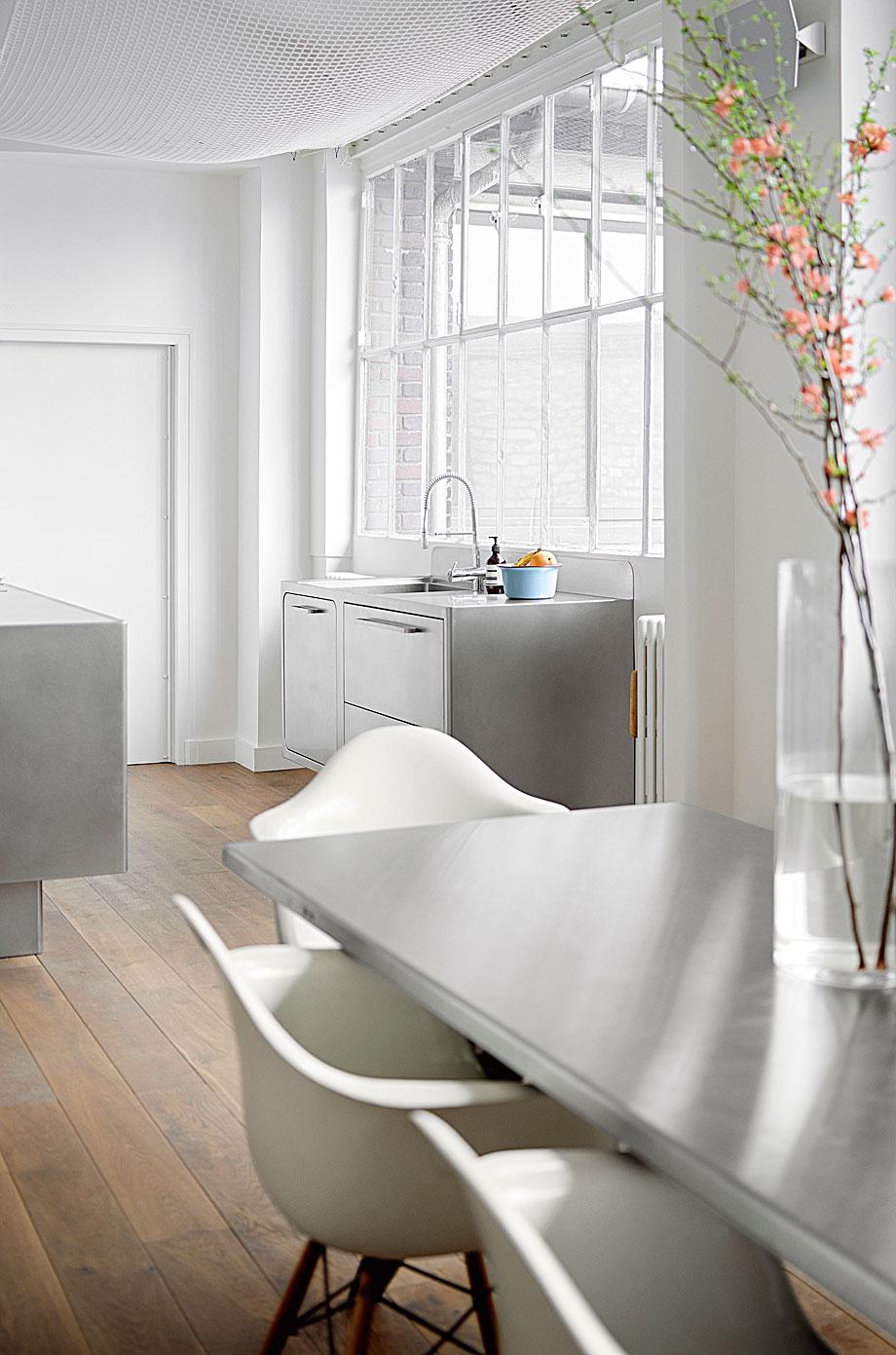cocina-loft-paris-abimis-architecture (6)