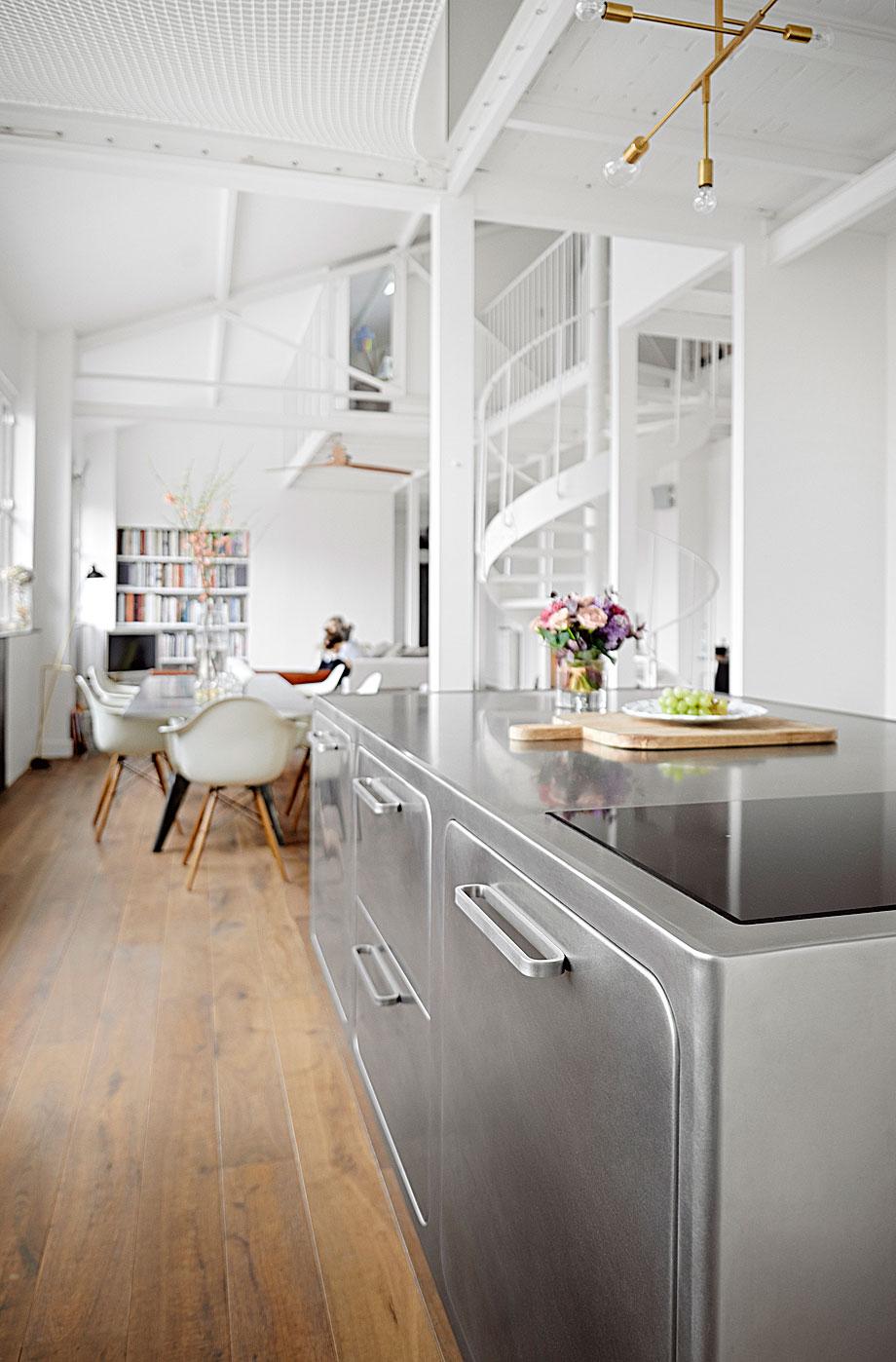 cocina-loft-paris-abimis-architecture (8)