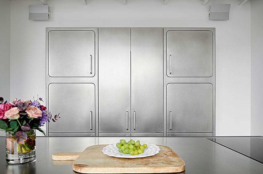 cocina-loft-paris-abimis-architecture (9)