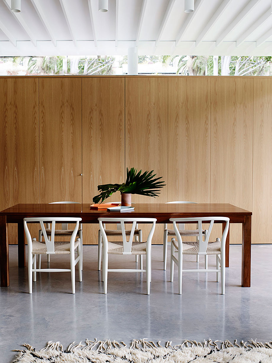 coogee-house-madeleine-blanchfield-architects (1)