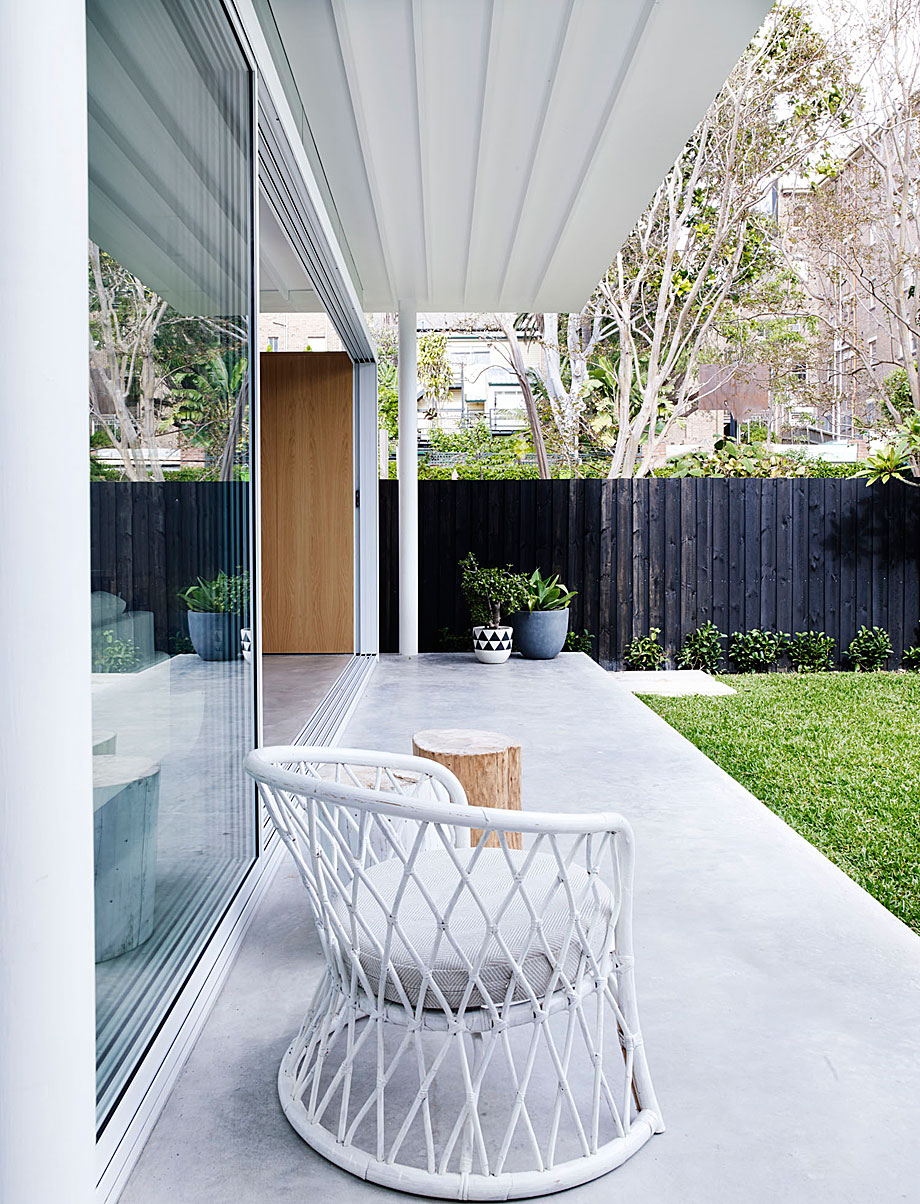 coogee-house-madeleine-blanchfield-architects (10)