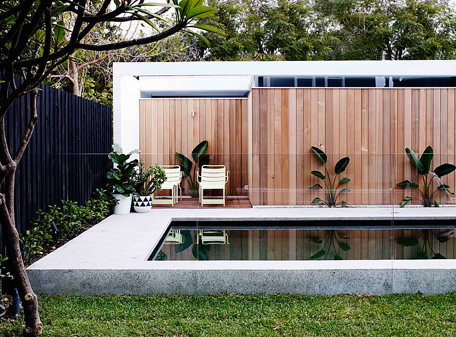 coogee-house-madeleine-blanchfield-architects (11)