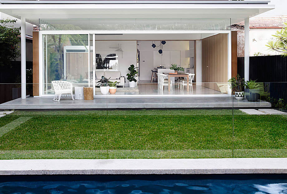 coogee-house-madeleine-blanchfield-architects (12)