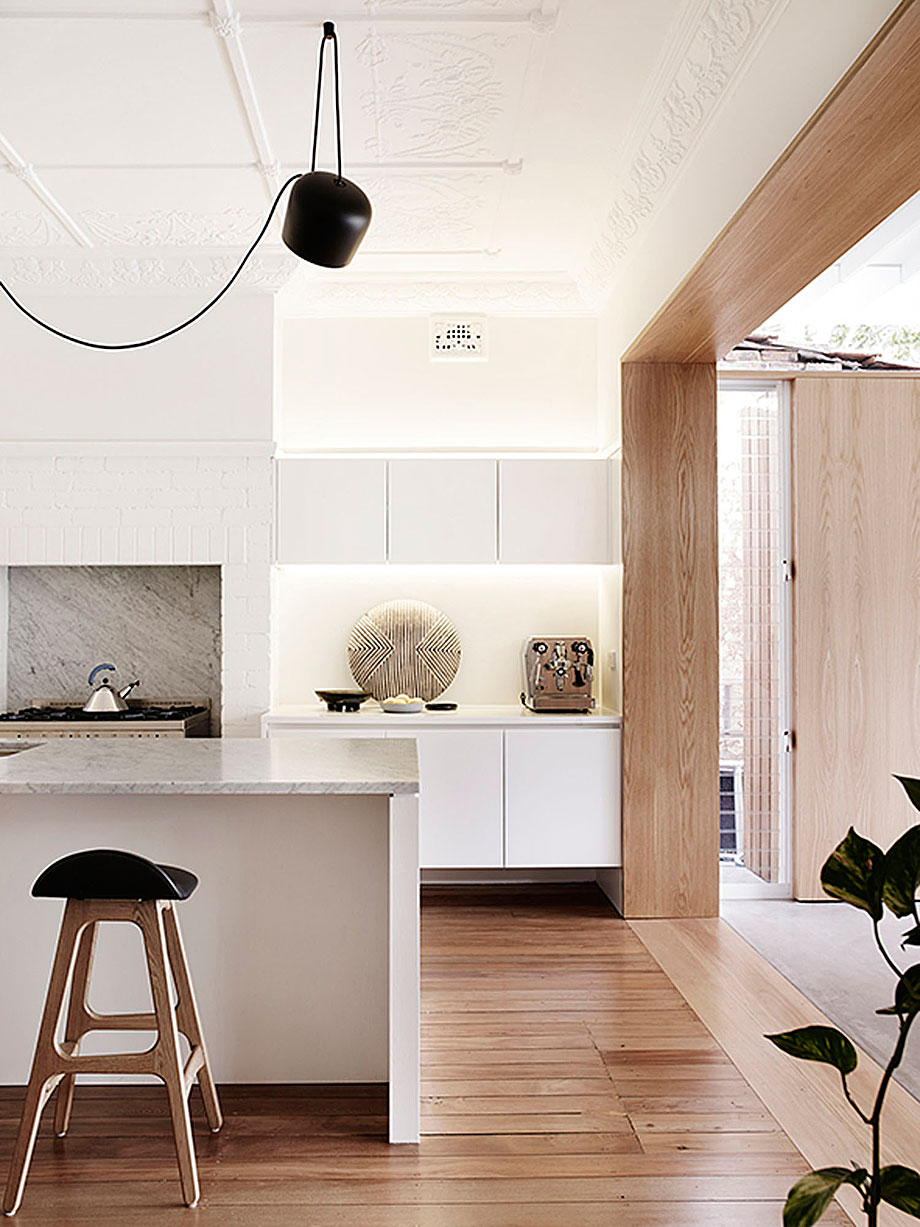 coogee-house-madeleine-blanchfield-architects (3)