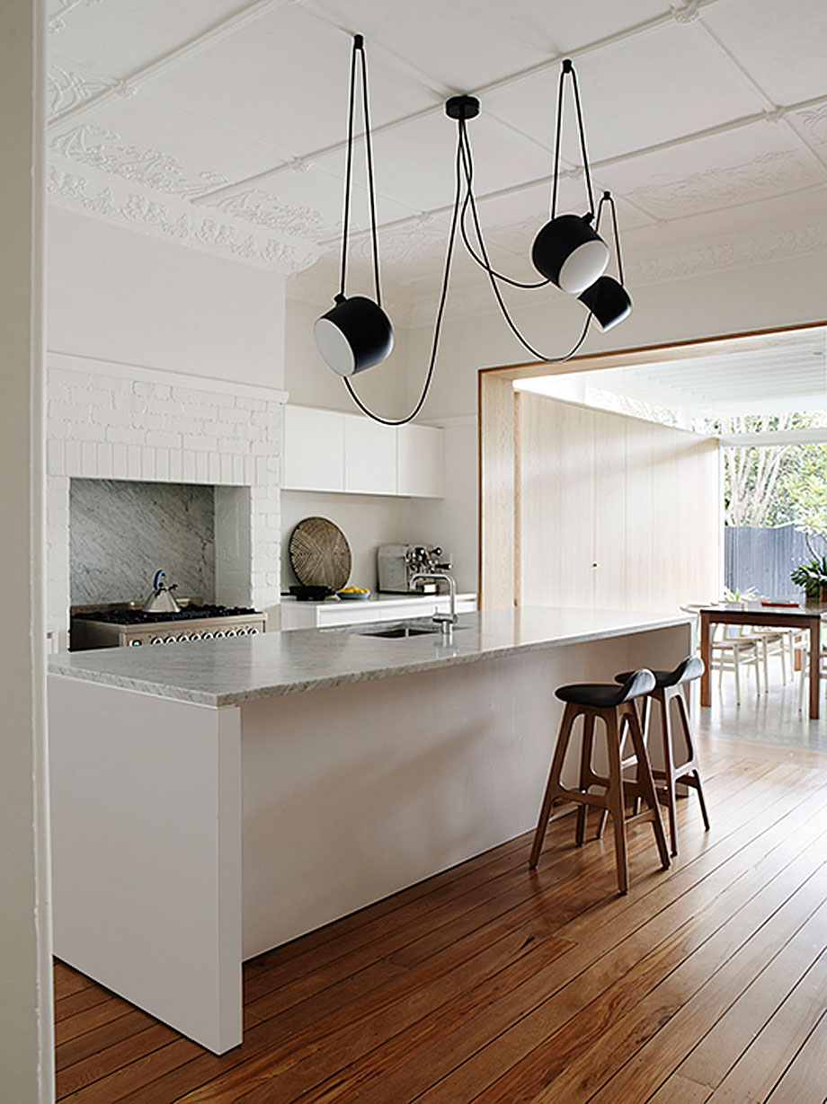 coogee-house-madeleine-blanchfield-architects (4)