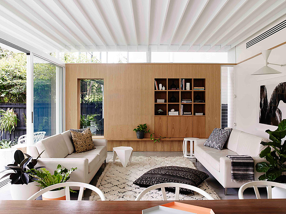 coogee-house-madeleine-blanchfield-architects (5)