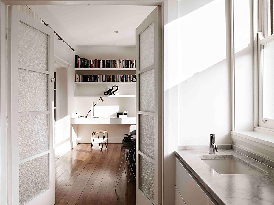 coogee-house-madeleine-blanchfield-architects (8)