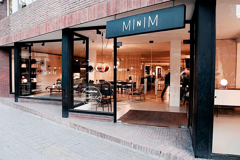 exposicion finn juhl en minim barcelona (1)