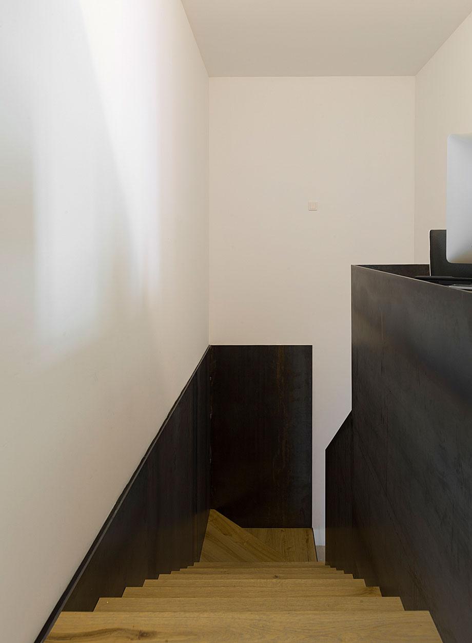 gonzalez+solano-atelier-dental-abaton (11)