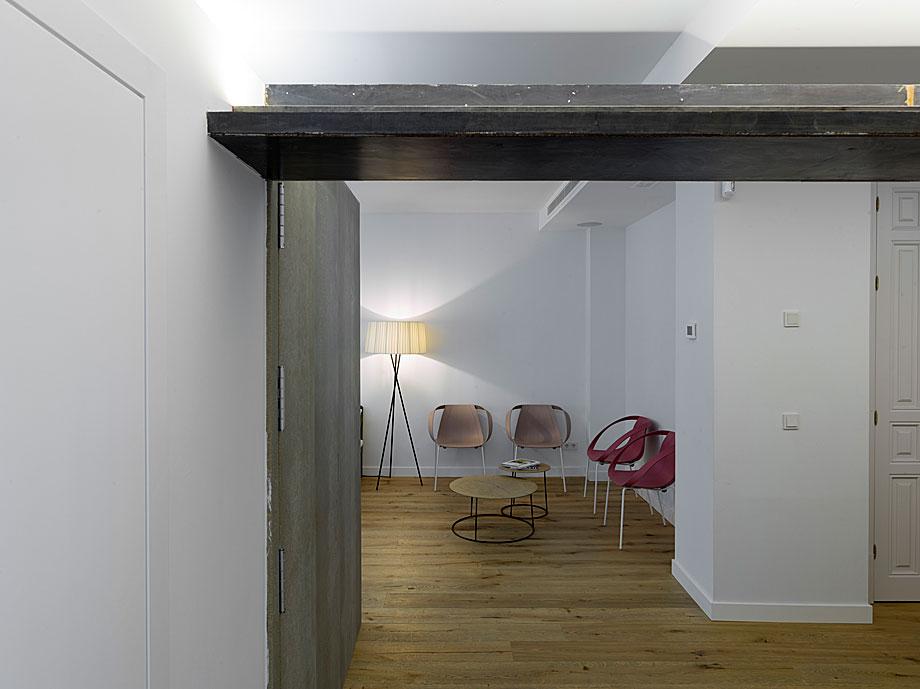 gonzalez+solano-atelier-dental-abaton (3)