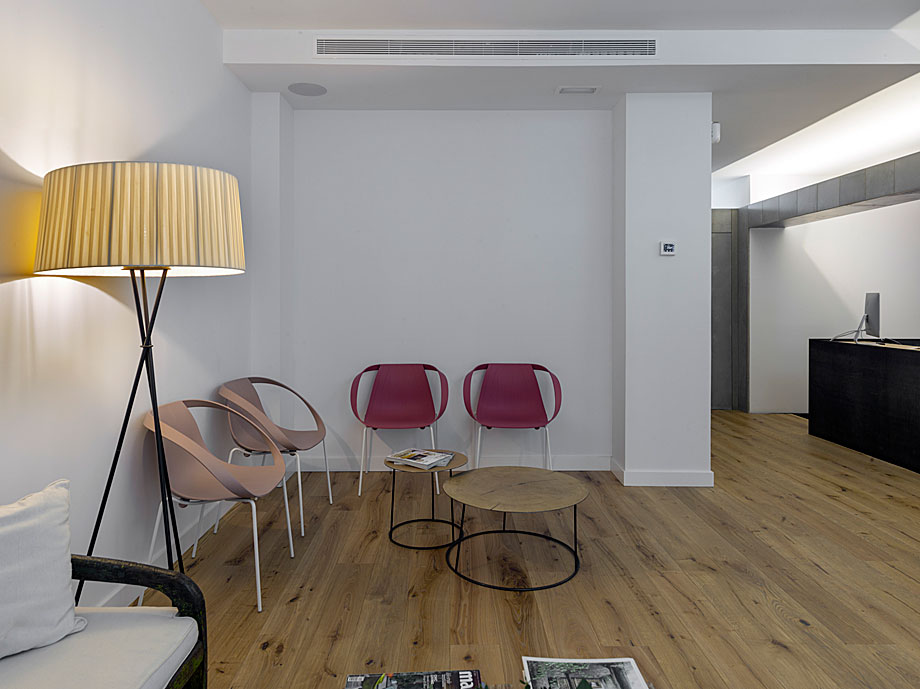 gonzalez+solano-atelier-dental-abaton (5)