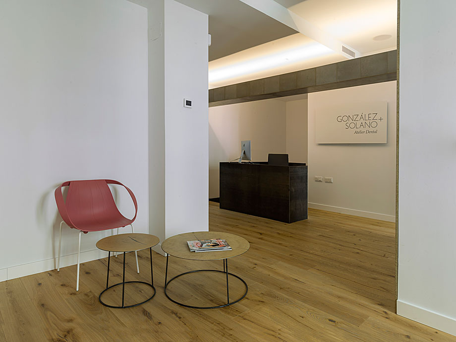 gonzalez+solano-atelier-dental-abaton (7)