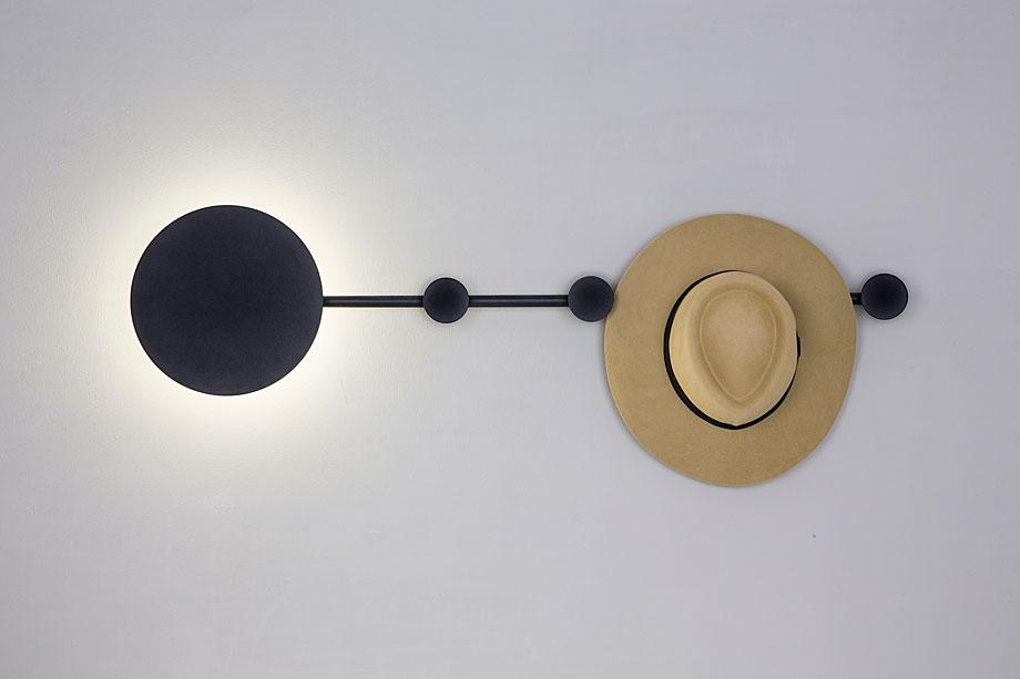 lampara colgador han goula figuera faro barcelona (3)