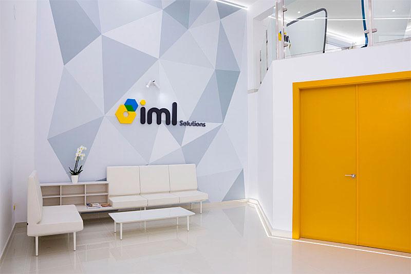 oficinas-iml-cool-working-actiu (1)