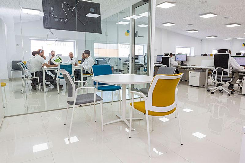 oficinas-iml-cool-working-actiu (10)