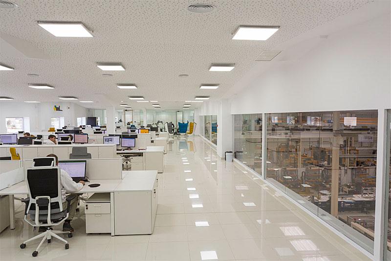 oficinas-iml-cool-working-actiu (11)