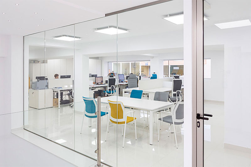 oficinas-iml-cool-working-actiu (12)