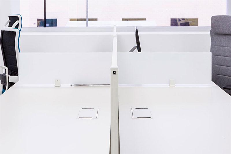 oficinas-iml-cool-working-actiu (13)