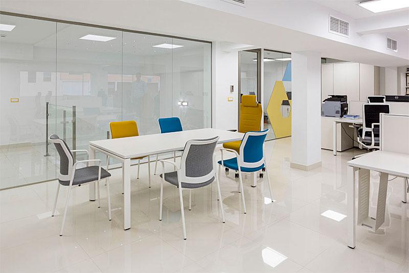 oficinas-iml-cool-working-actiu (14)