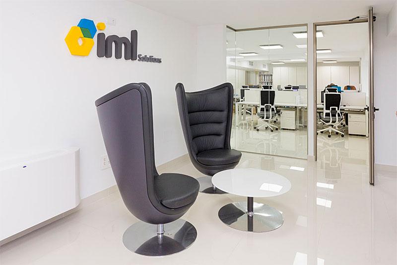 oficinas-iml-cool-working-actiu (15)