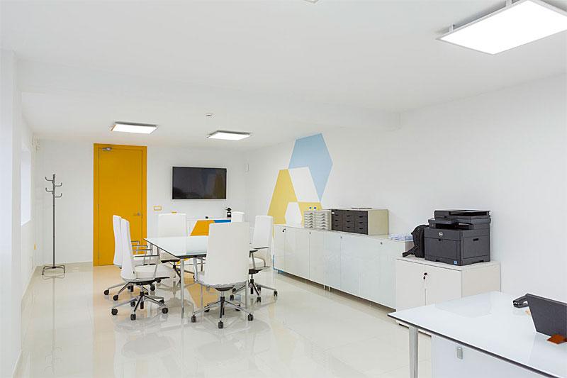 oficinas-iml-cool-working-actiu (16)