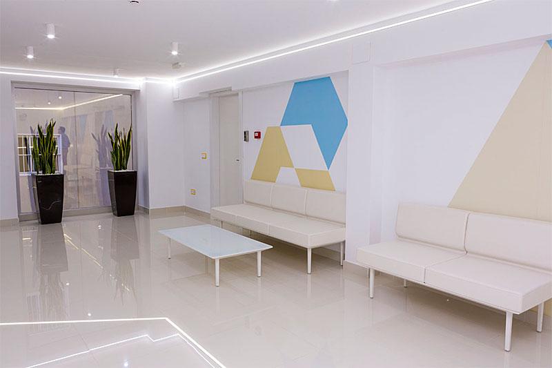 oficinas-iml-cool-working-actiu (17)