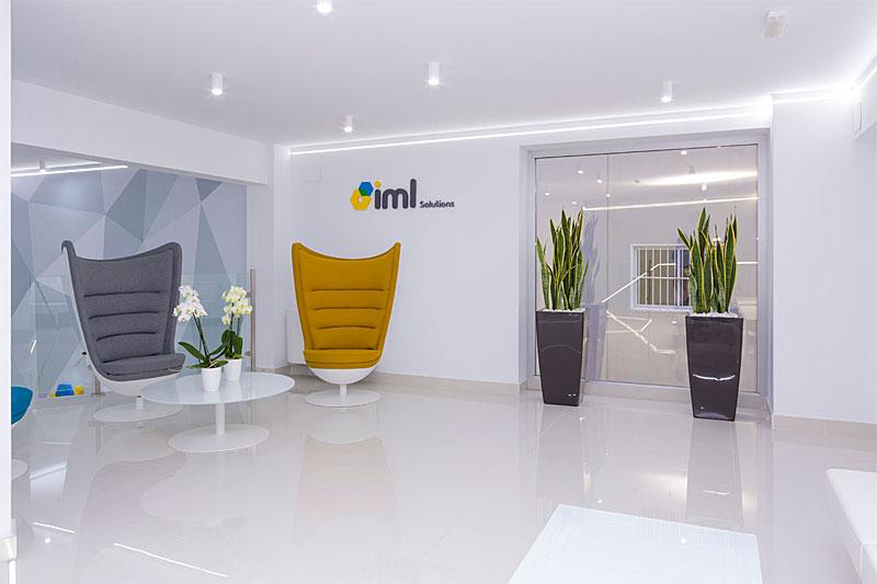 oficinas-iml-cool-working-actiu (18)