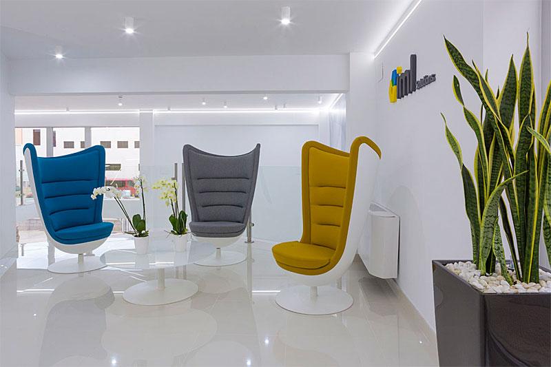 oficinas-iml-cool-working-actiu (19)