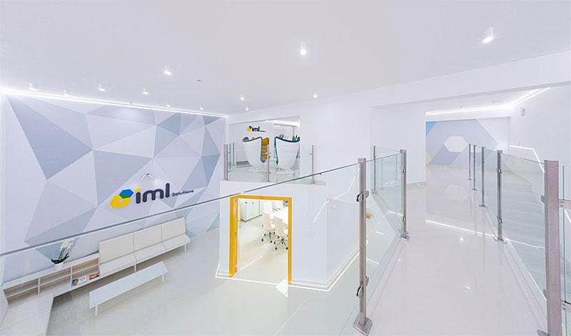 oficinas-iml-cool-working-actiu (2)